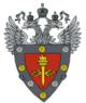 Программный межсетевой экран ИКС Обновление ФСТЭК для образовательных учреждений (А-Реал Консалтинг)