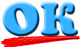 АРМ кадровика 3.1 (Simple-Soft)