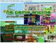 Платная подписка на fle game engine - (МегаИнформатик)