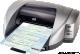 Программа для печати листков нетрудоспособности. Сетевая версия 1.6 (Голубенко Сергей Викторович)