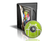 Разработка мобильных приложений под Android (видеокурс) - (PROFESSIONAL SOFTWARE)