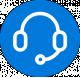 Softphone.Pro 1 (ООО «Ведисофт»)