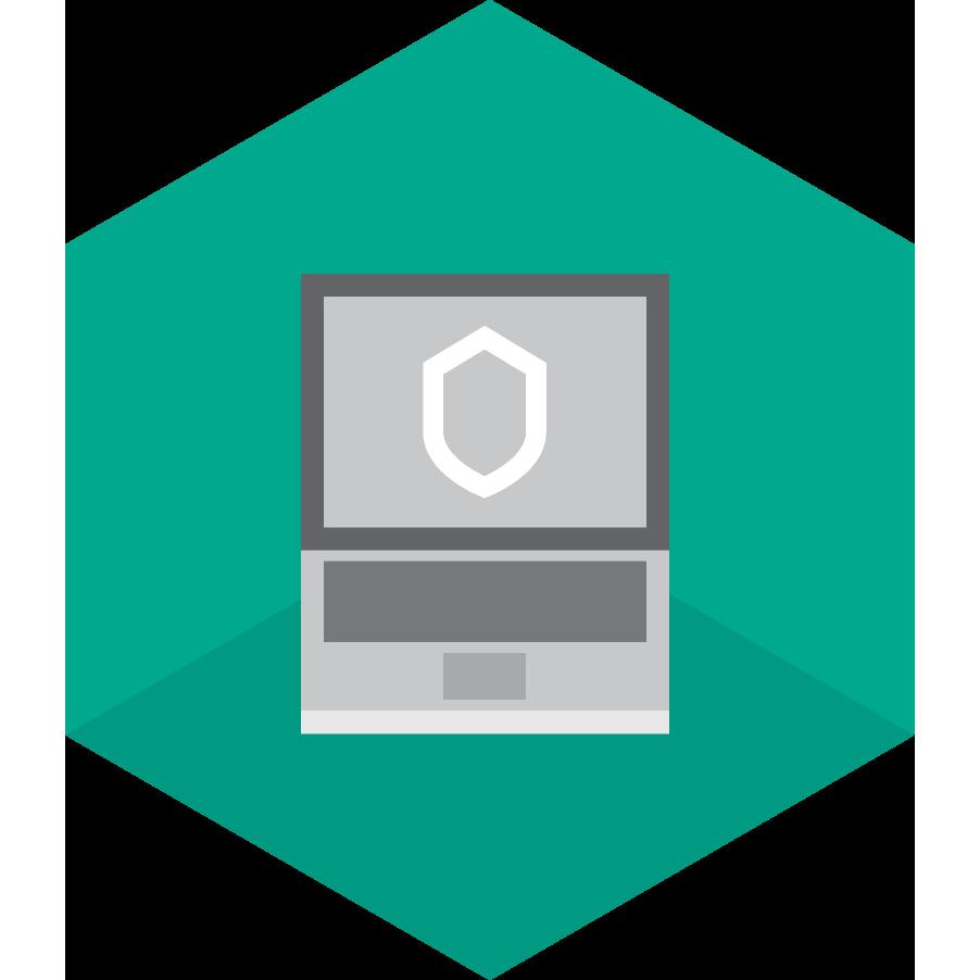 Kaspersky Internet Security для Mac (электронная версия) - (Лаборатория Касперского)