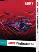 ABBYY FineReader 14 Enterprise Расширение с редакции Business (ABBYY)