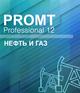 PROMT Professional Нефть и газ 12 - (PROMT)