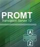 PROMT Translation Server Standard (PROMT)