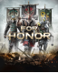 For Honor - (Ubisoft Entertainment)