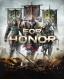 For Honor Season Pass (Ubisoft Entertainment)
