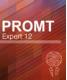 PROMT Expert 12 (PROMT)