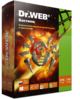 Dr.Web Бастион - (Доктор Веб)