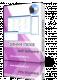 Сравнение списков 1.0 (AAP Software)
