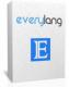 EveryLang 2.15.4 (Гуляев Сергей Александрович)