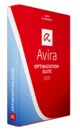 Avira Optimization Suite - (Avira)