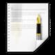 Внешняя печатная форма «М-29» для документа 1C «Требование-накладная» для конфигурации «Бухгалтерия предприятия, редакция 3.0» (Двоенко