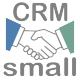 SmallCRM 2017.4 (GuardCRM)