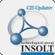 CIS Updater Windows Release Direct (Алалыкин Александр Сергеевич)