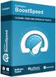 Auslogics BoostSpeed 9 (AusLogics)