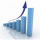 Стратегические карты банка Стратегическая карта «Зарплатные проекты банка» (Технологии управления и развития)