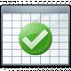 Матрицы бизнес-процессов банка Матрица распределения ответственности для группы бизнес-процессов «Обслуживание юридических лиц банка»