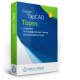 TapCAD/Topos 1.9 (ТомскАСУпроект)