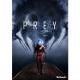 Prey - (Bethesda Softworks)