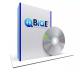 Alanis API Driver Модуль расширения для BIQE (АЛАНИС Софтвер)