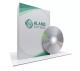 Alanis ALTO XML Модуль расширения для BIQE (АЛАНИС Софтвер)