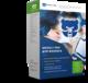 Антивирус Grizzly Pro для Бизнеса - (Grizzly Pro)