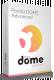 Антивирус Panda Dome Advanced (= Panda Internet Security)
