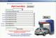 Автомойка (MS Access)
