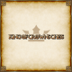 King of Crowns Chess Online