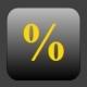 Вычислитель процента