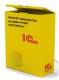 Импорт документов из розничной программы учета в Бухгалтерию 3.0 ПРОФ
