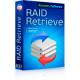 RS RAID Retrieve