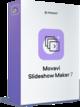 Movavi СлайдШОУ для Mac