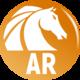 AKVIS Artifact Remover AI Business